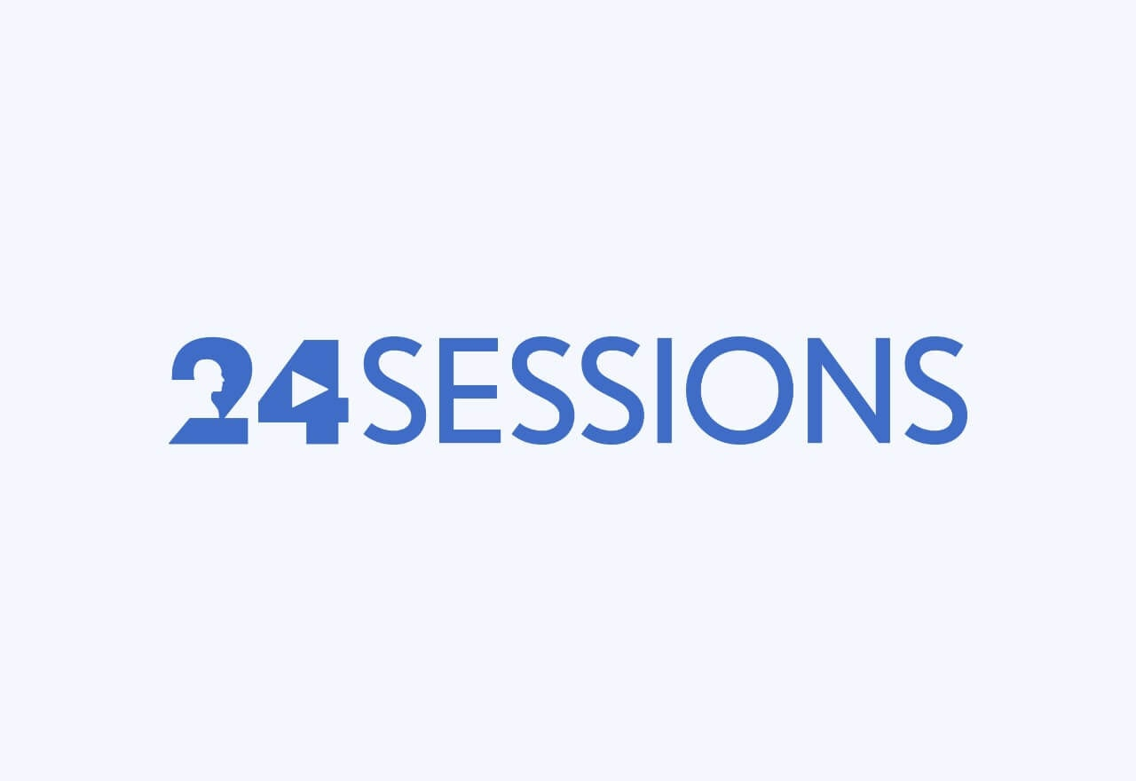 24 Sessions Lifetime Deal 1