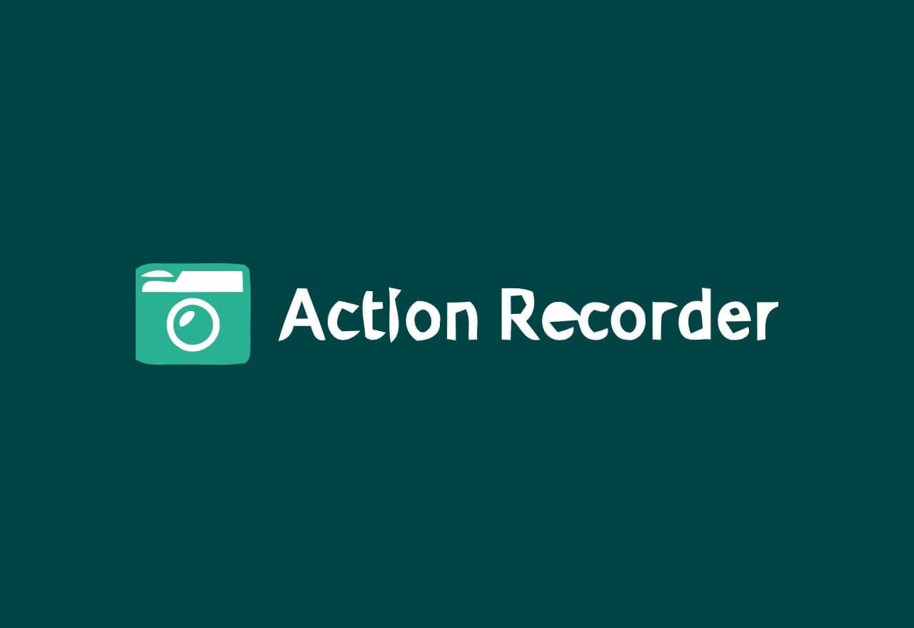Customer Labs Action Recorder lifetime deal 1