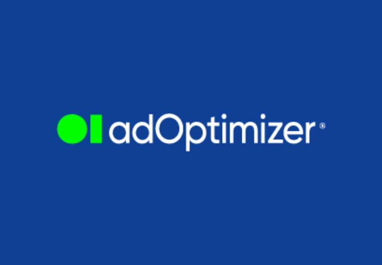 Adoptimizer Lifetime Deal 2