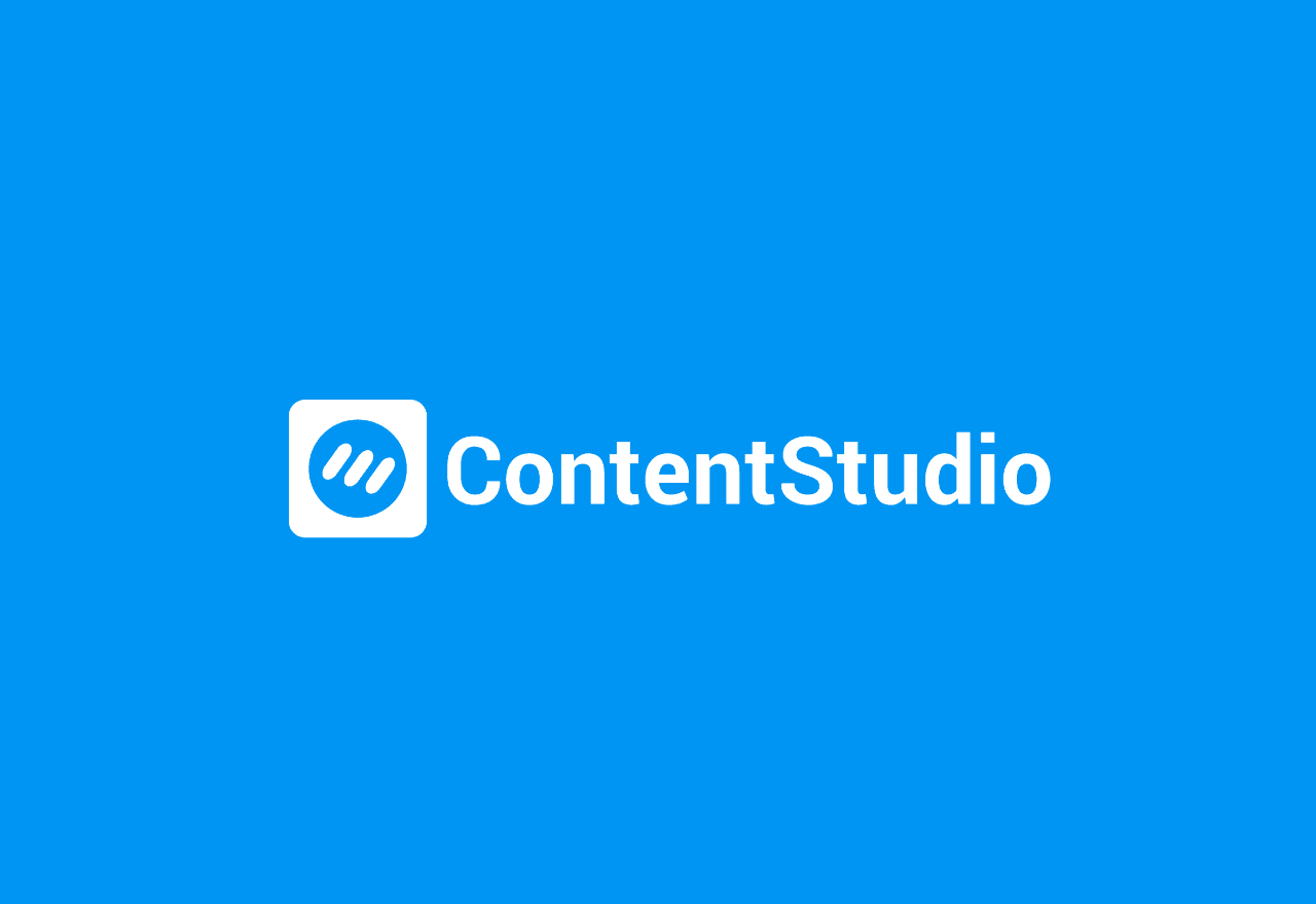 ContentStudio Lifetime Deal 4