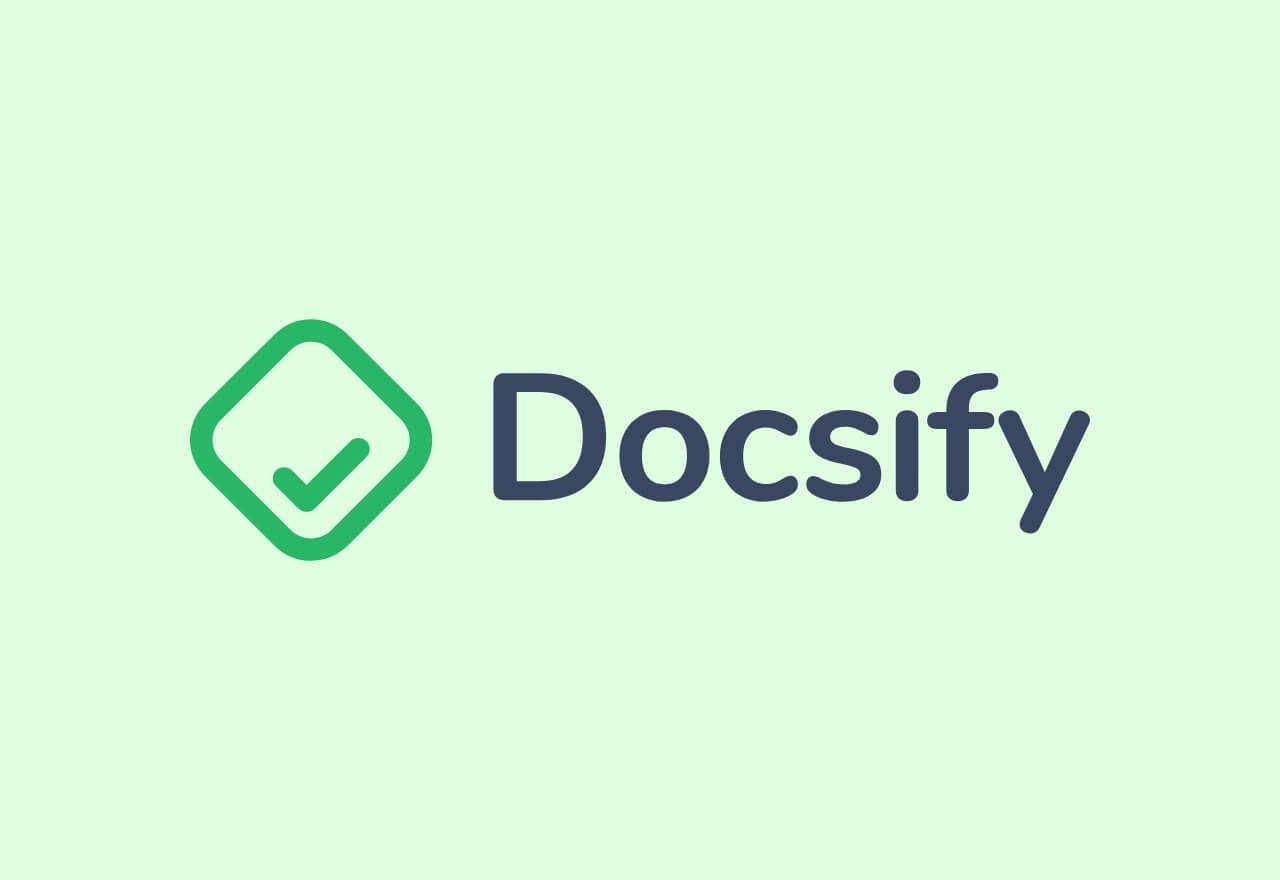 Docsify Lifetime Deal 1