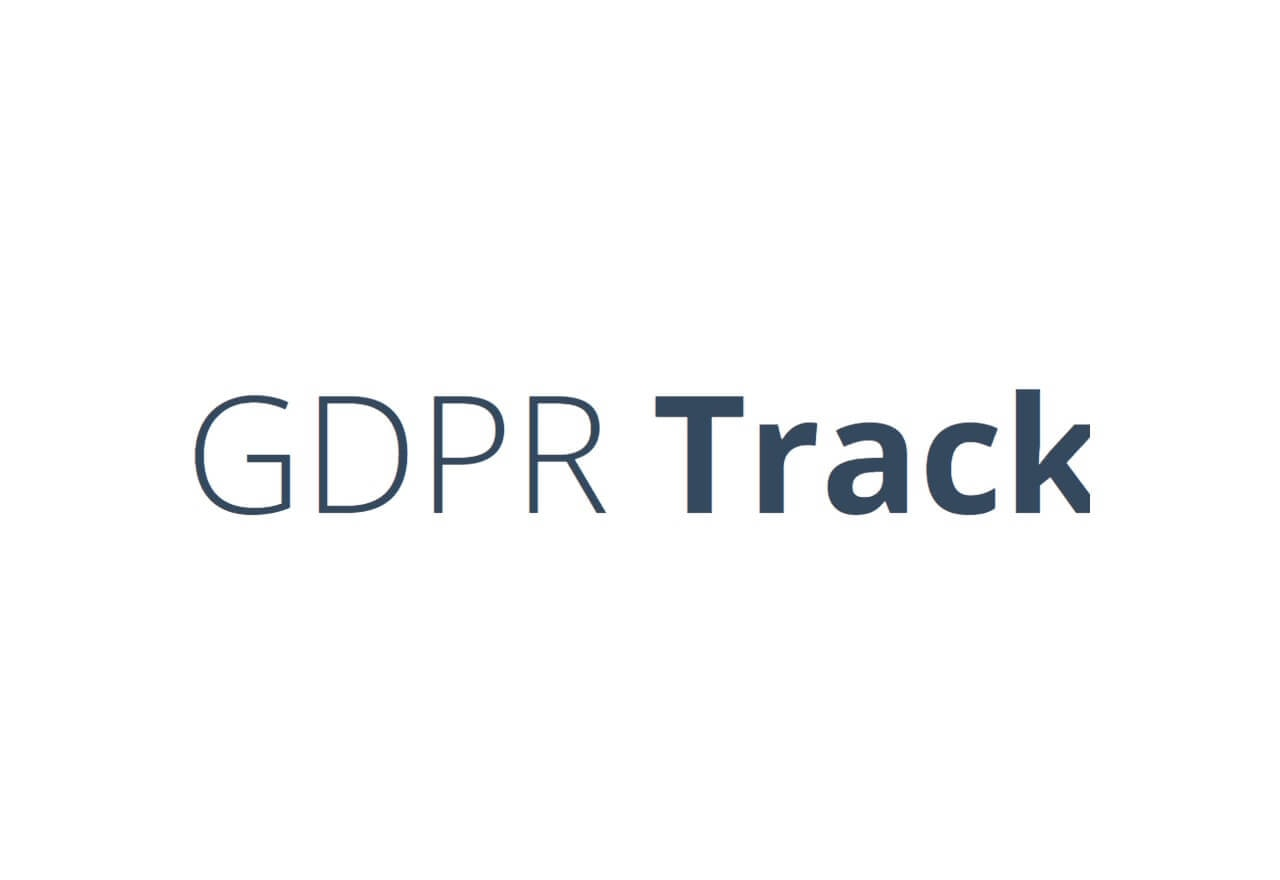 GDPR Tracker Lifetime Deal 1