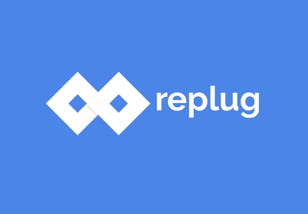 Replug Lifetime Deal 1