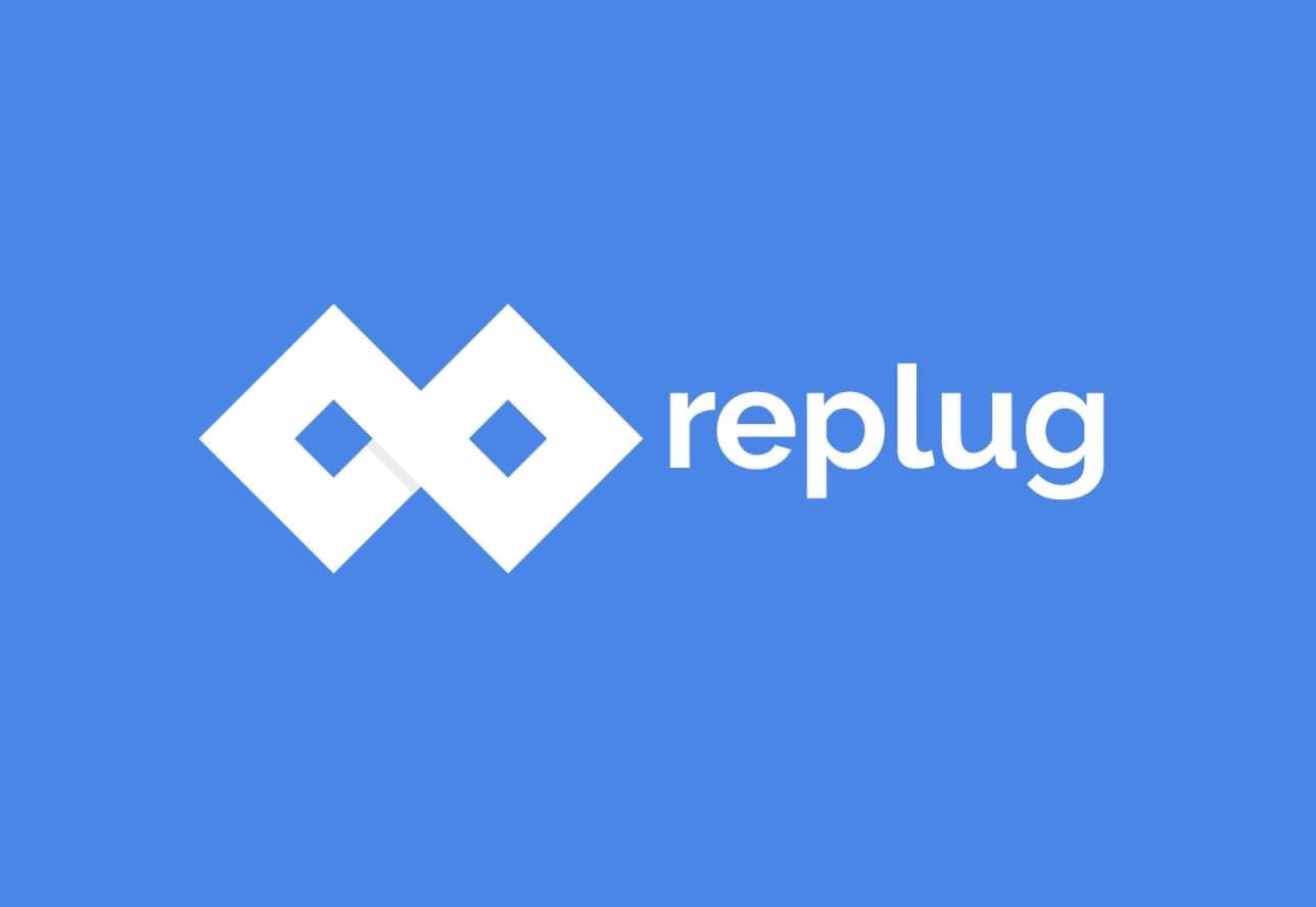 Replug Lifetime Deal 22