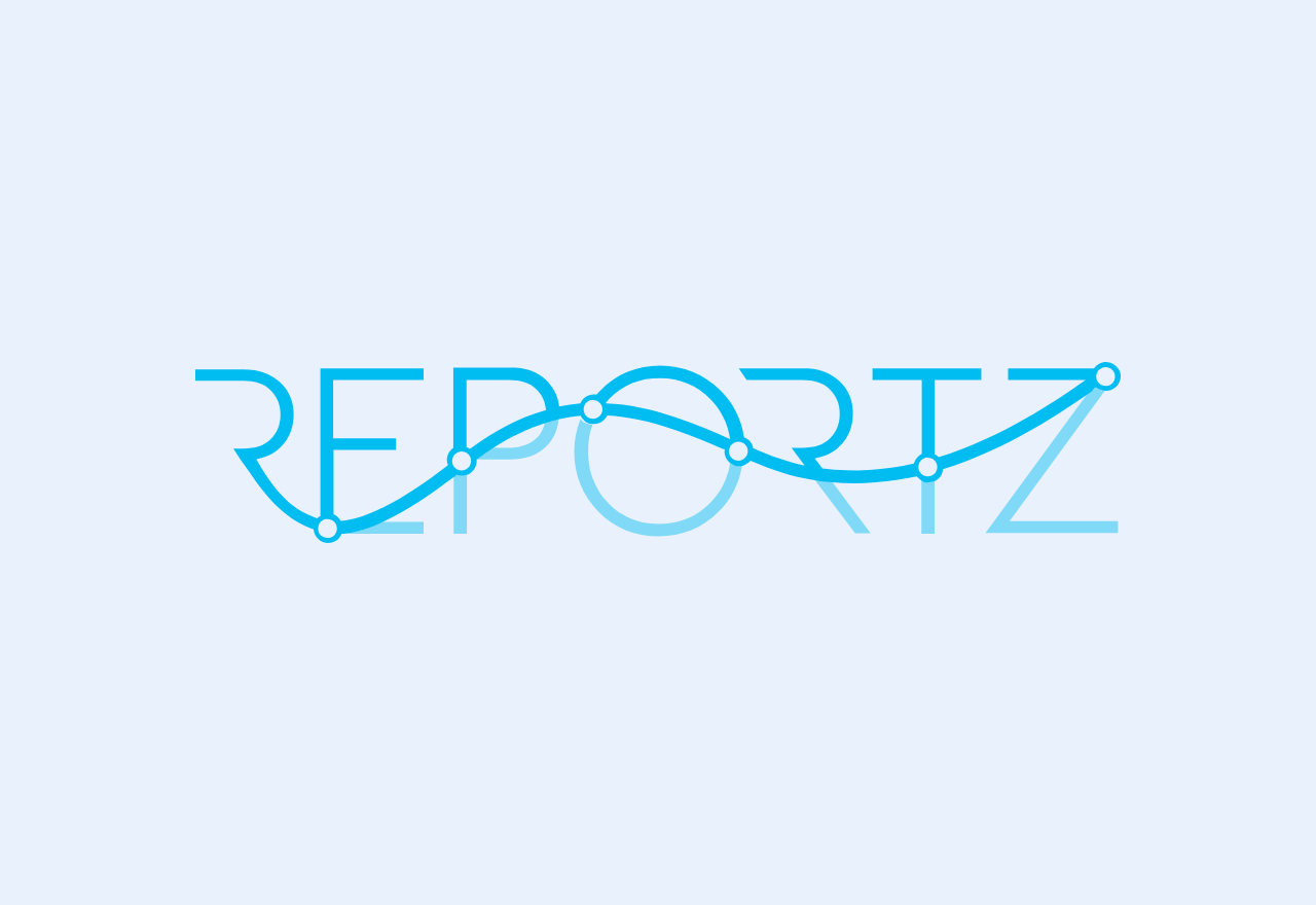 Reportz Lifetime Deal 1