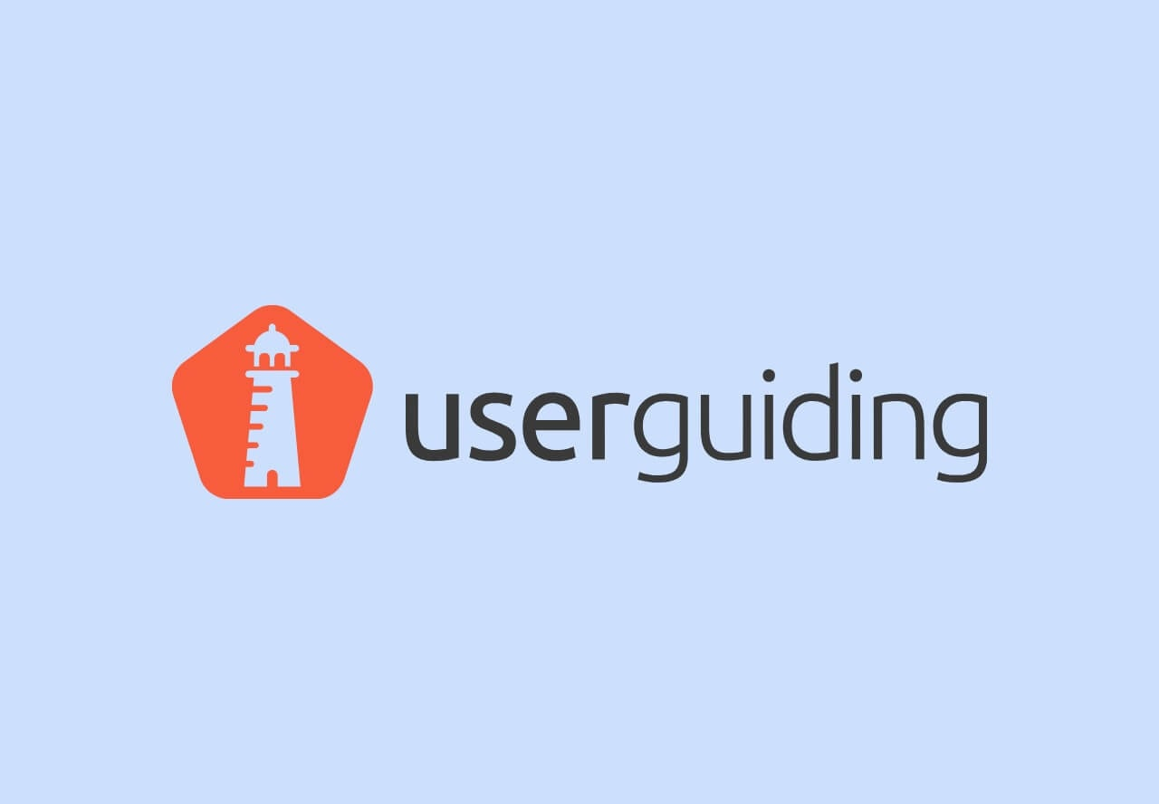 User Guiding Lifetime Deal by Appsumo