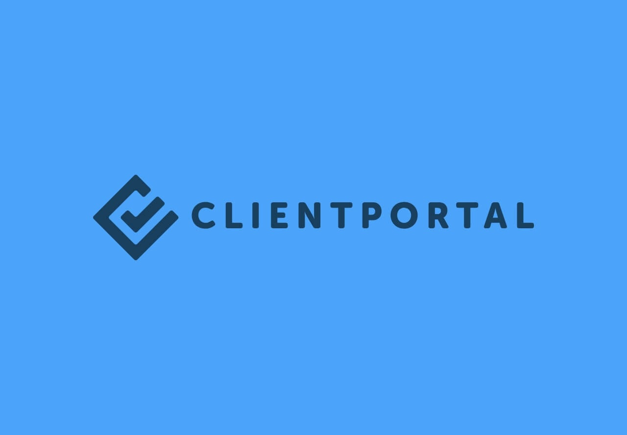 Client Portal WordPress Lifetime deal on Appsumo logo