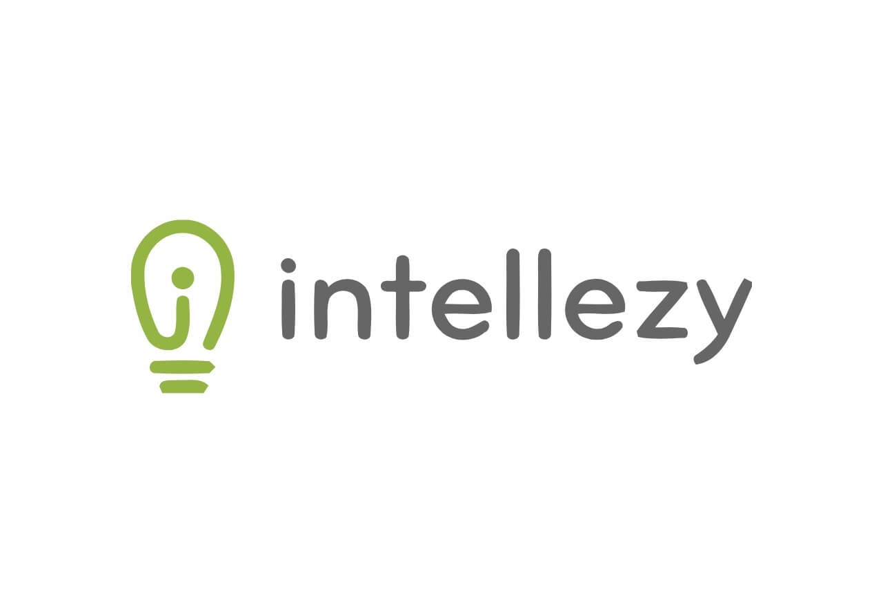 Intellezy lifetime subscription deal on stacksocial
