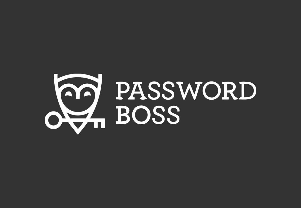 Password boss lifetime deal on stacksocial