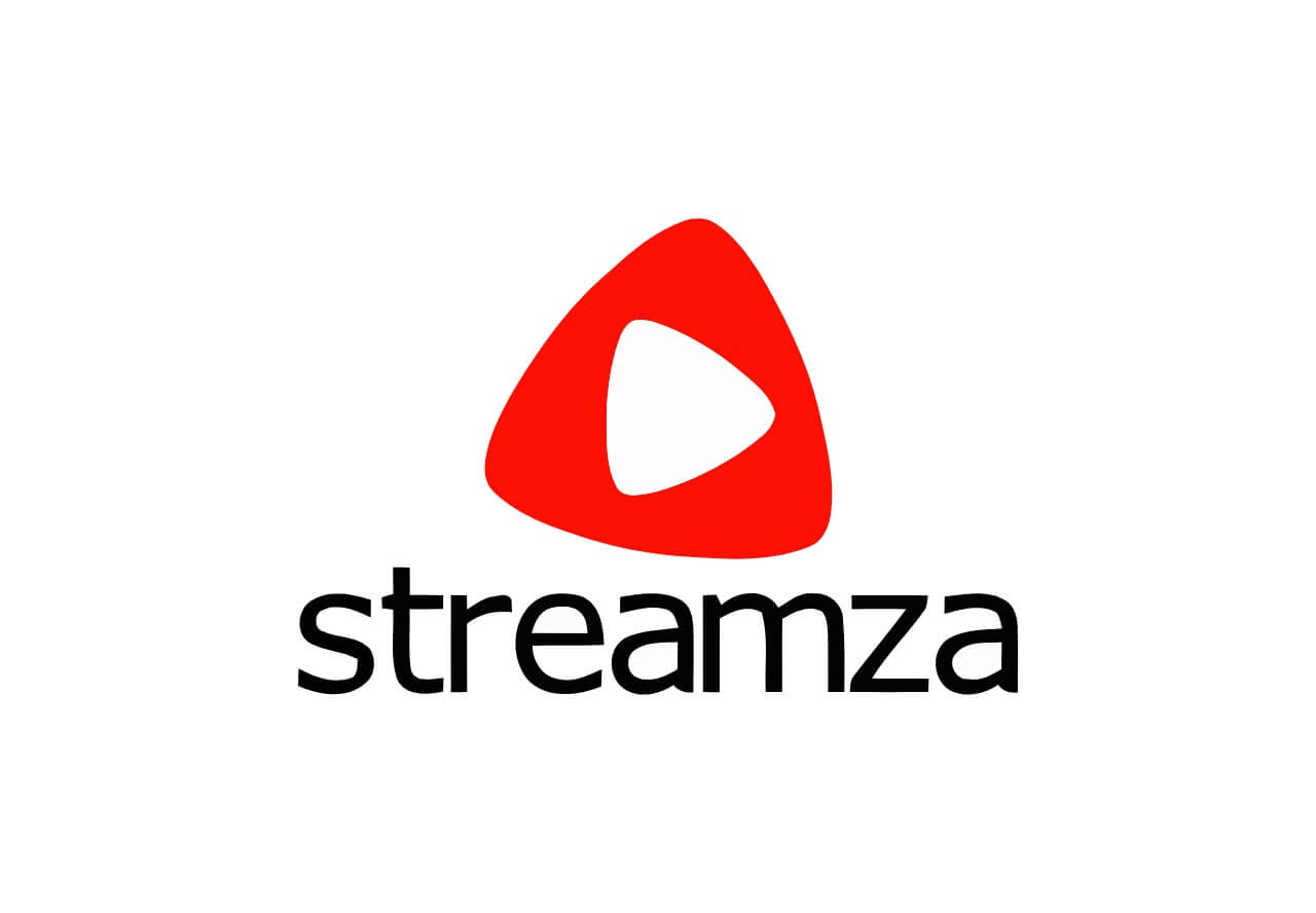 Streamza lifetime deal on Stacksocial