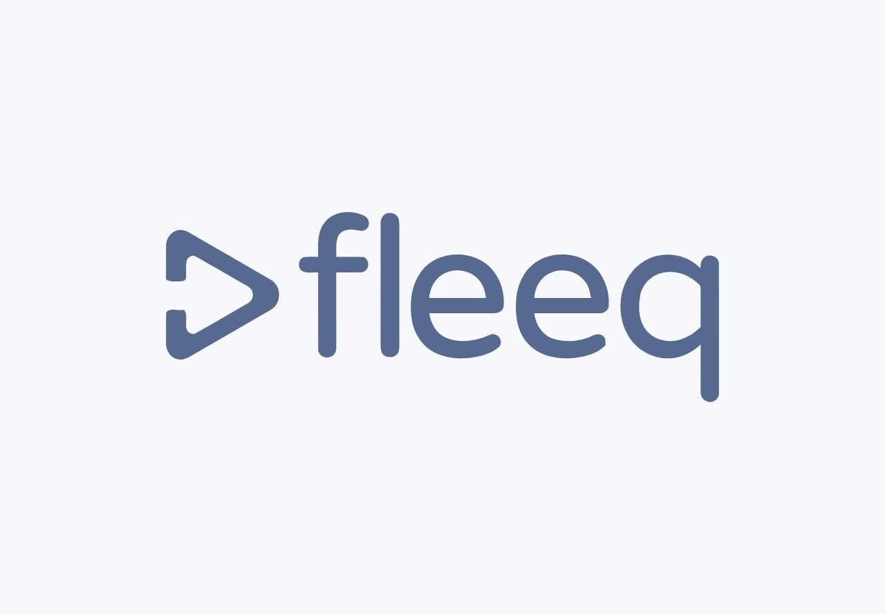 Fleeq pro lifetime subscription deal on stacksocial