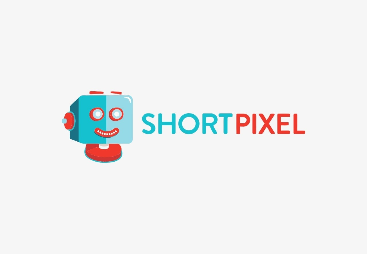Shortpixel lifetime deal on Appsumo 2