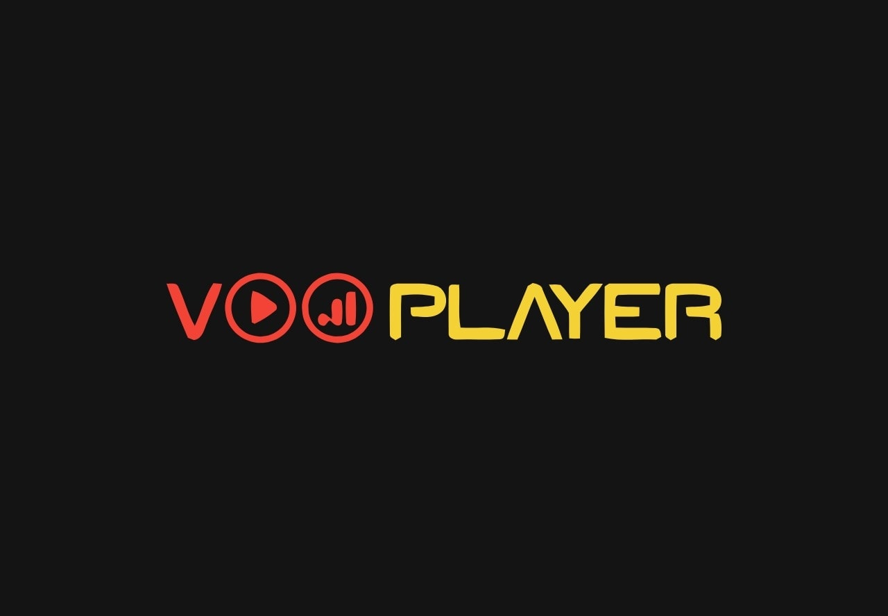 Vooplayer pro plan lifetime deal on appsumo logo