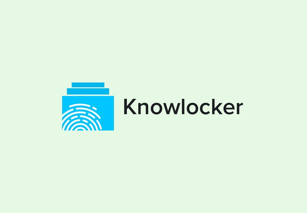 Knowlocker appsumo lifetime deal for pro plan