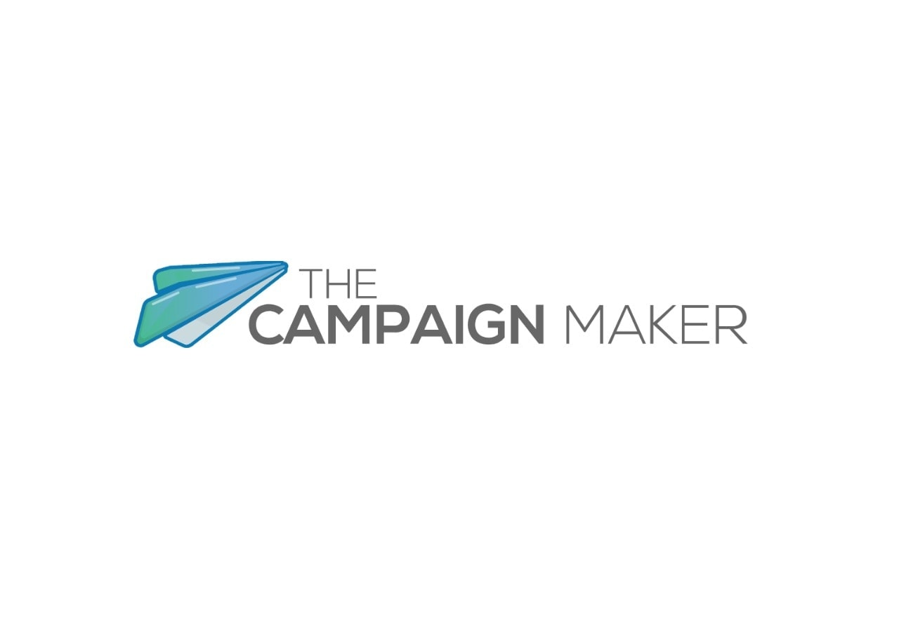 The campagin make lifetime deal facebook ads, analytics, automations and agency plan