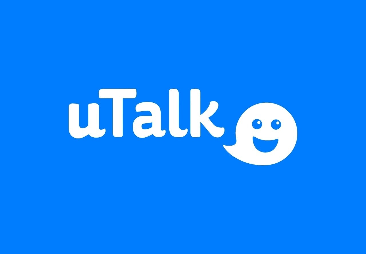 uTalk lifetime deal-learn from 130 languages forever