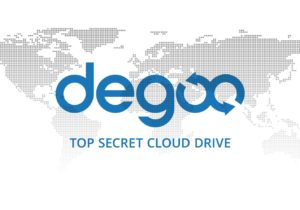 Degoo lifetime deal 3tb cloud backup storage stacksocial