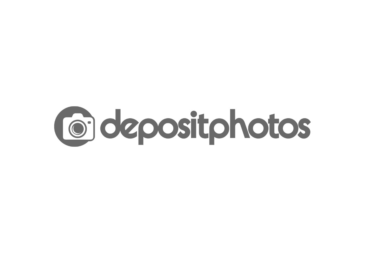 Deposit photos lifetime video credits deal