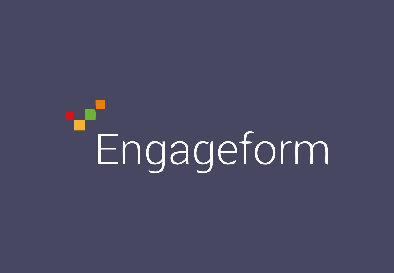 Engageform lifetime deal Create Interactive surveys, polls and quizzes generte leads