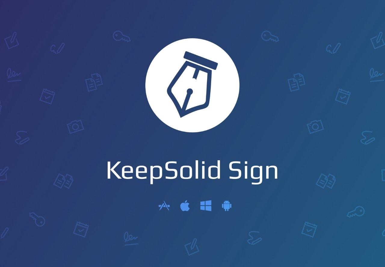 KeepSolid Lifetime deal on single and team user plan Stacksocial