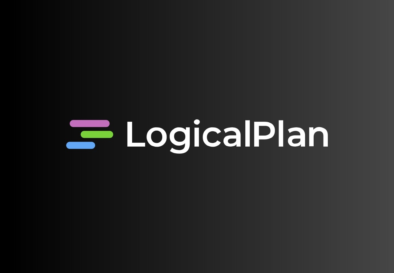 logical plan agency lifetime deal on appspresso