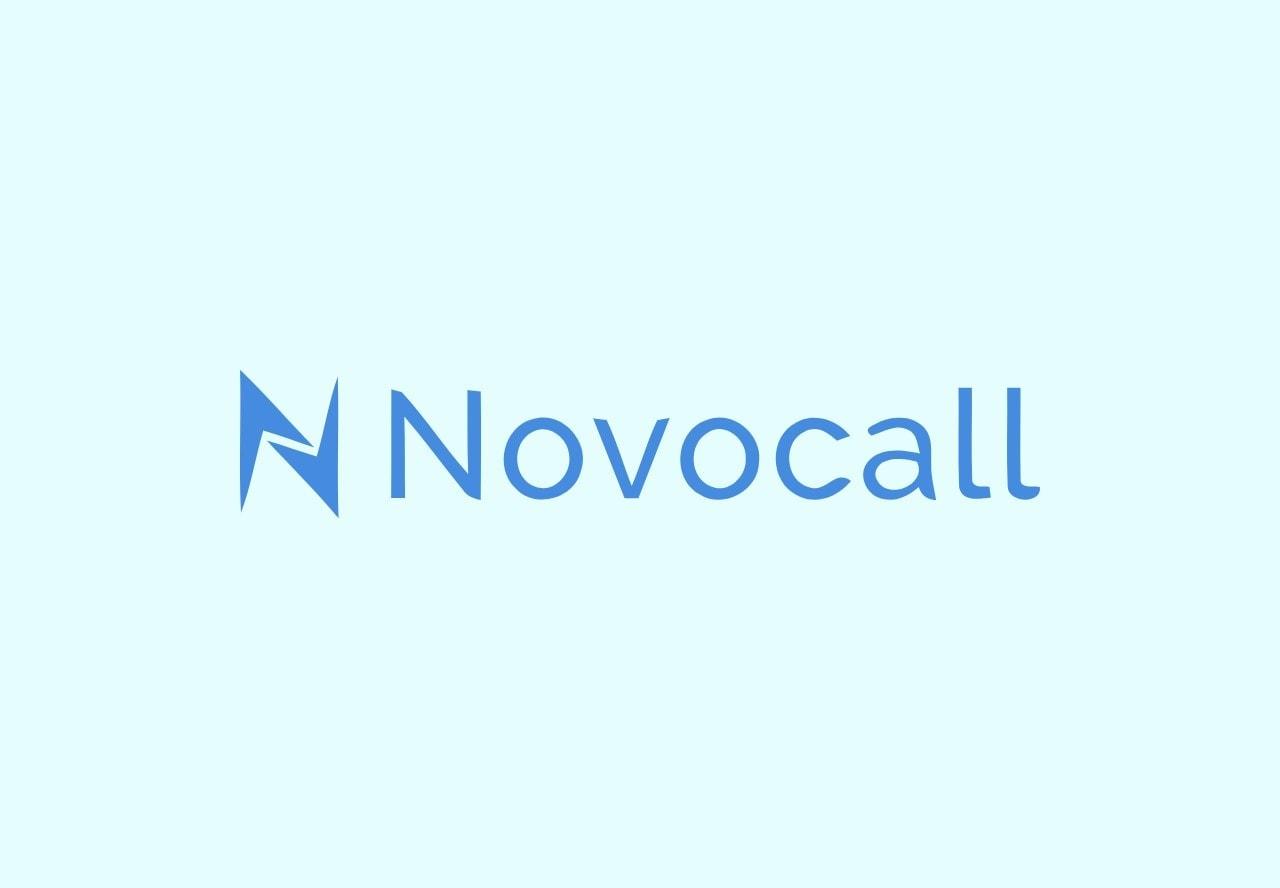 NovoCall lifetime deal appsumo