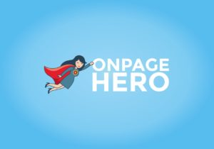 On Page hero lifetime subscription deal stacksocial