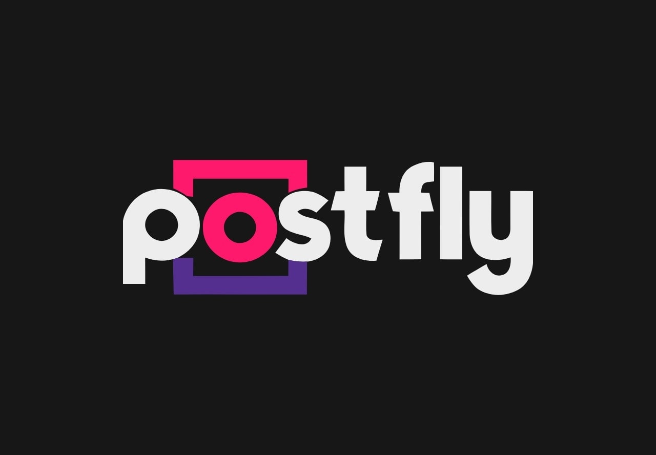 Postfly instagram marketing software lifetime deal dealfuel