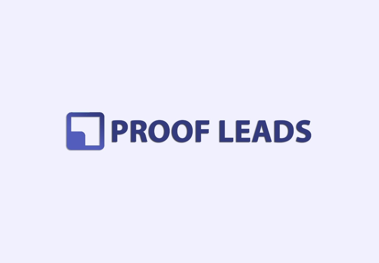 Proof leads lifetime deal social proof for conversions