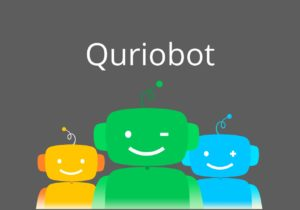 Quriobot bot messenger lifetime deal on appsumo stackable