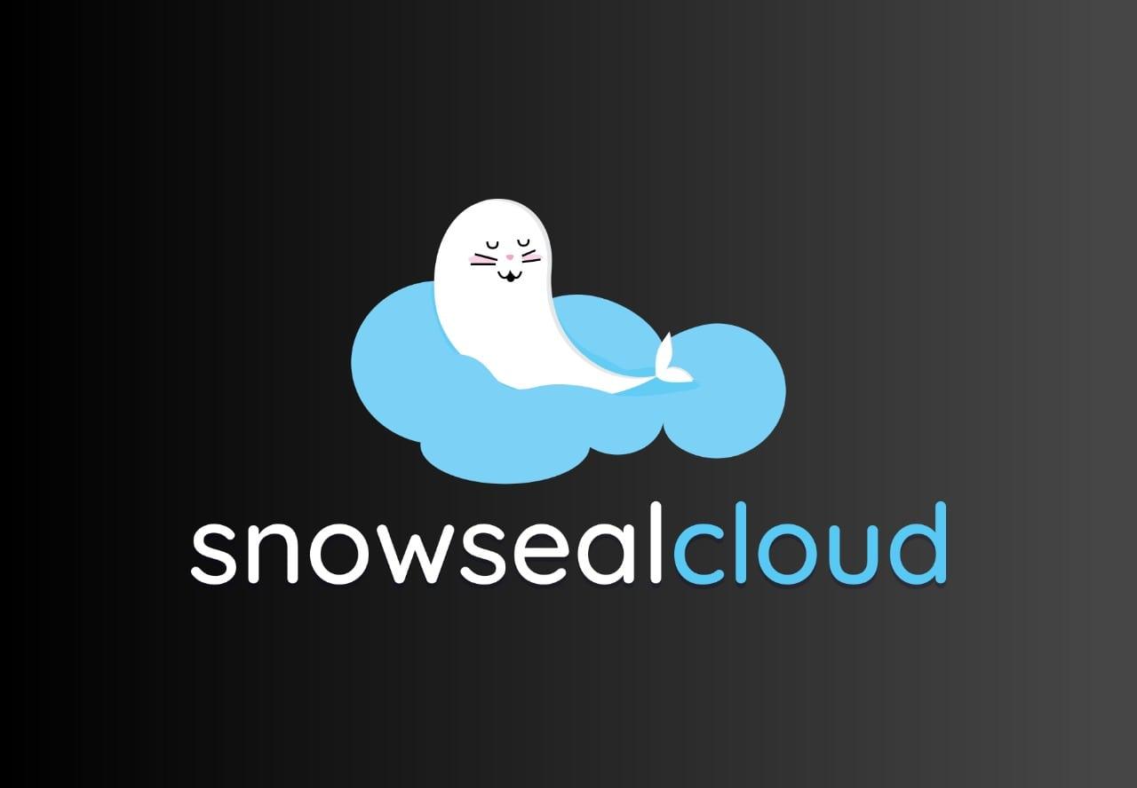 Snowseal Premium managed wordpress hosting kickstarter lifetime discount deal