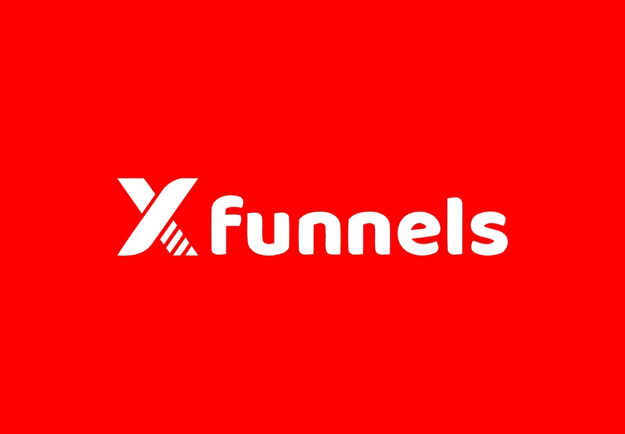Xfunnels fastest page and funnel builder jvzoo one time payment