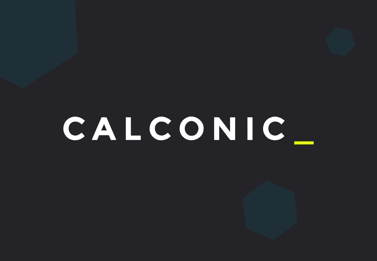 Calconic lifetime deal Martech