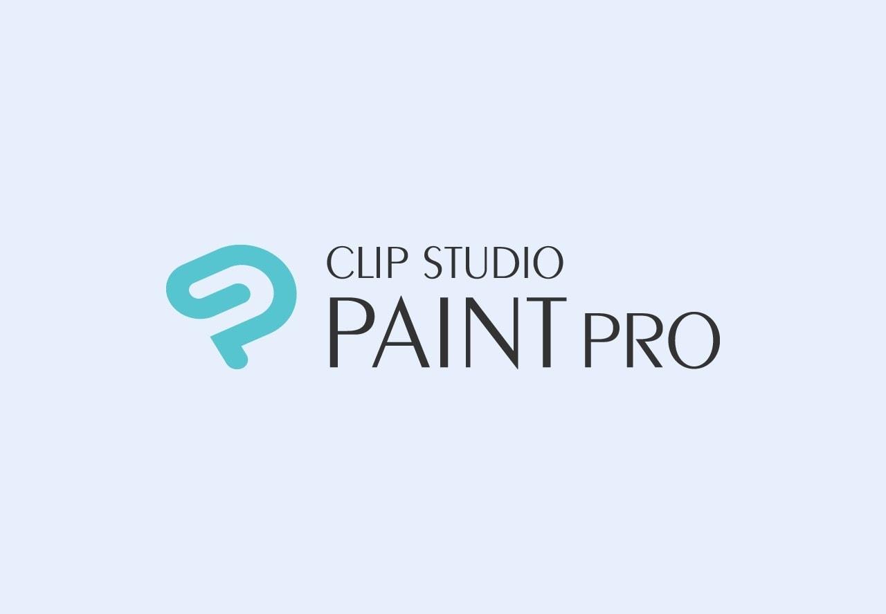 ClipStudio Pro lifetime deal: Digital Art creation 1