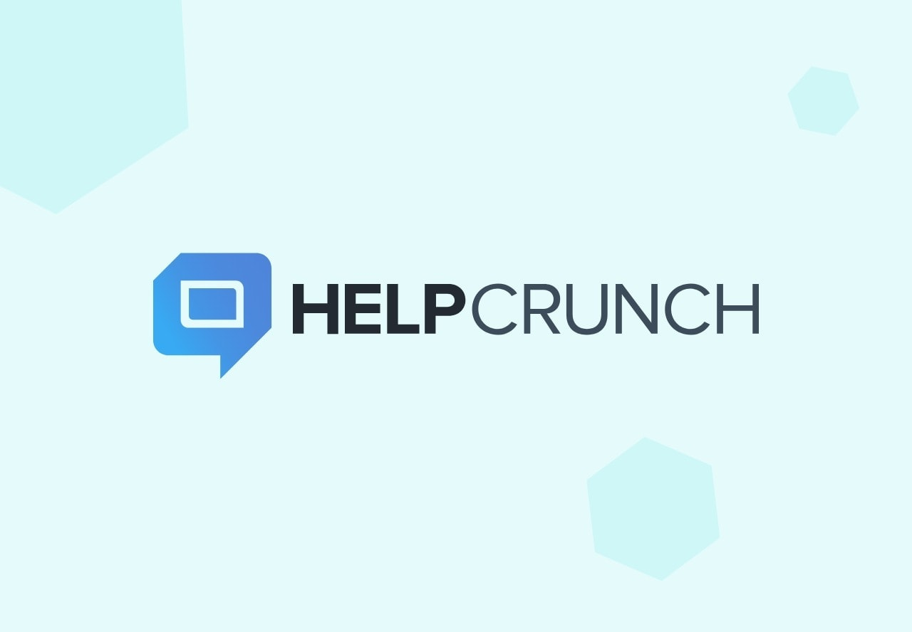 Helpcrunch lifetime deal smart customer communication platform
