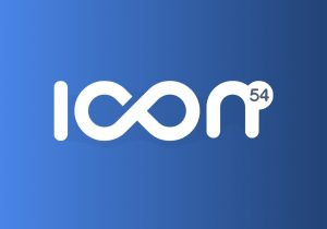 Icon54 unlimited usage stacksocial lifetime deal