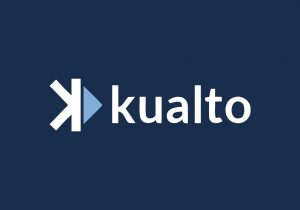 Kualto Organize track and plan your expense management with forecasting