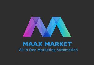 MaaxMarket lifetime deal on DealFuel: All in one marketing platform