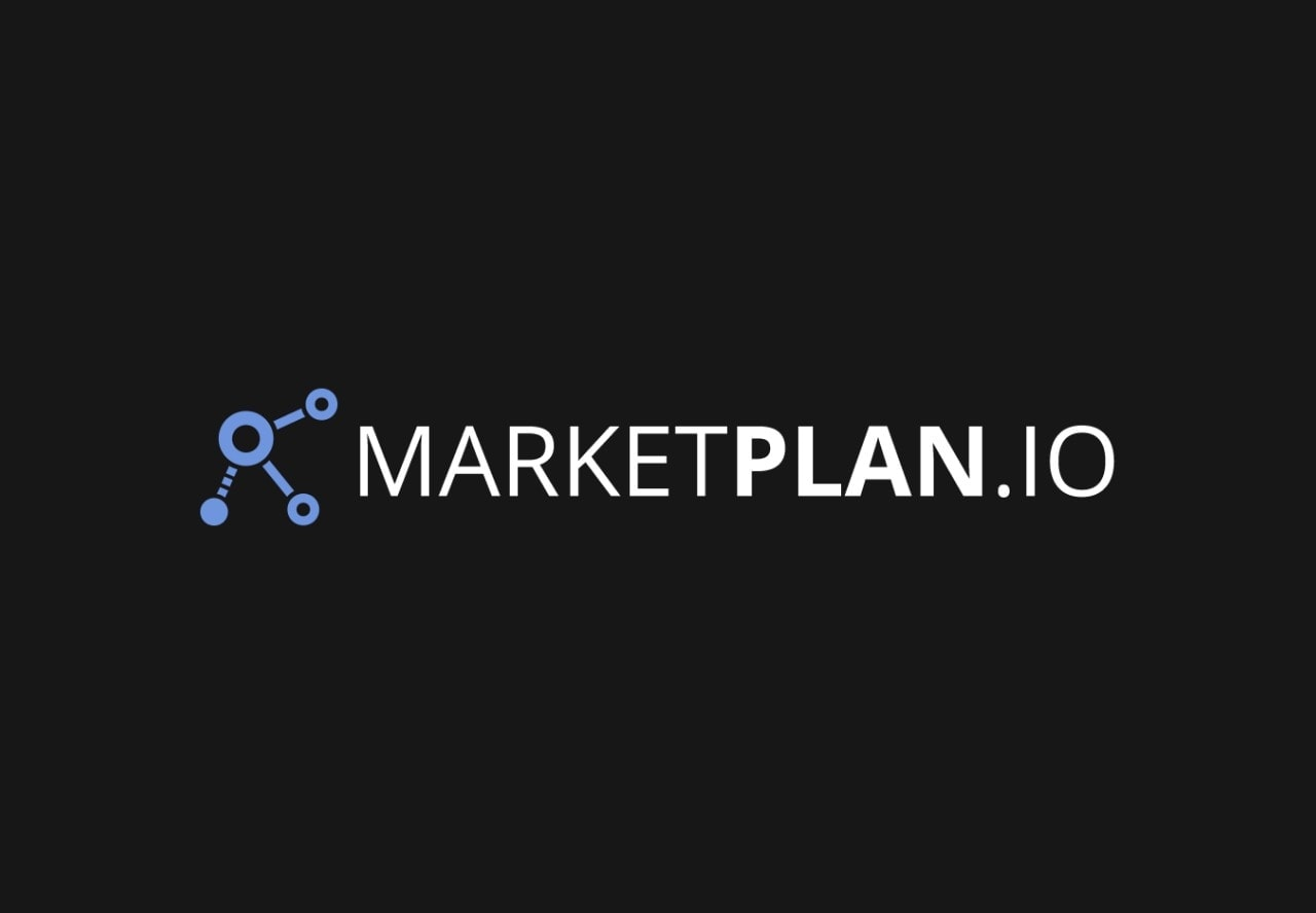 Marketplan.io lifetime deal on Pitch Ground Create marketing funnels and collaborate in real time