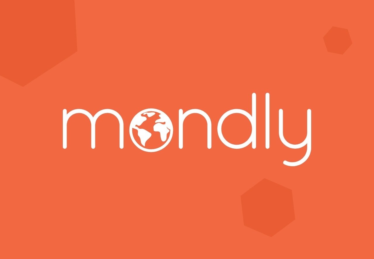 Mondly lifetime deal: Learn 30+Languages online on any