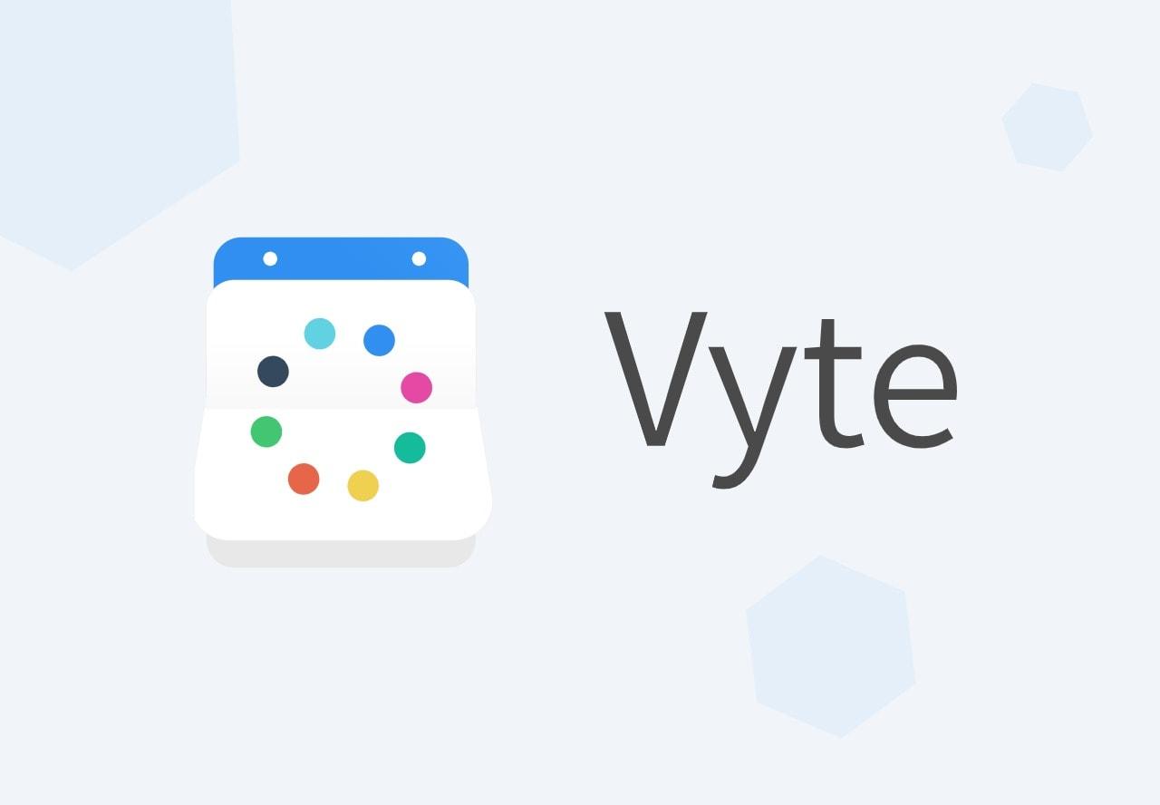 Vyte lifetime deal on Rebeliance