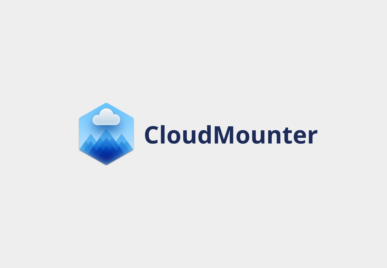 Cloudmounter lifetime deal Expand device storage with cloud integrations