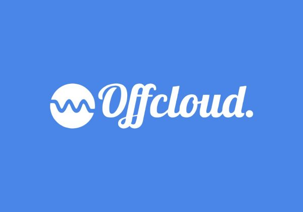 Offcloud lifetime deal Transfer content from cloud to cloud