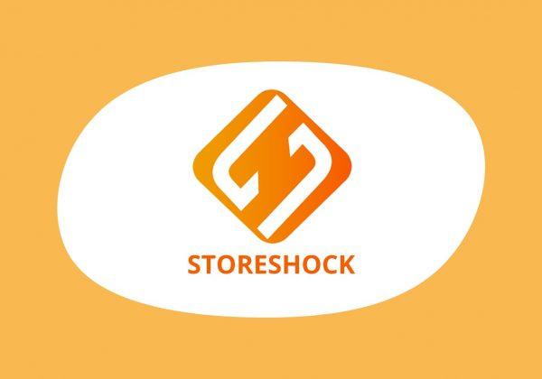 Storeshock lifetime deal