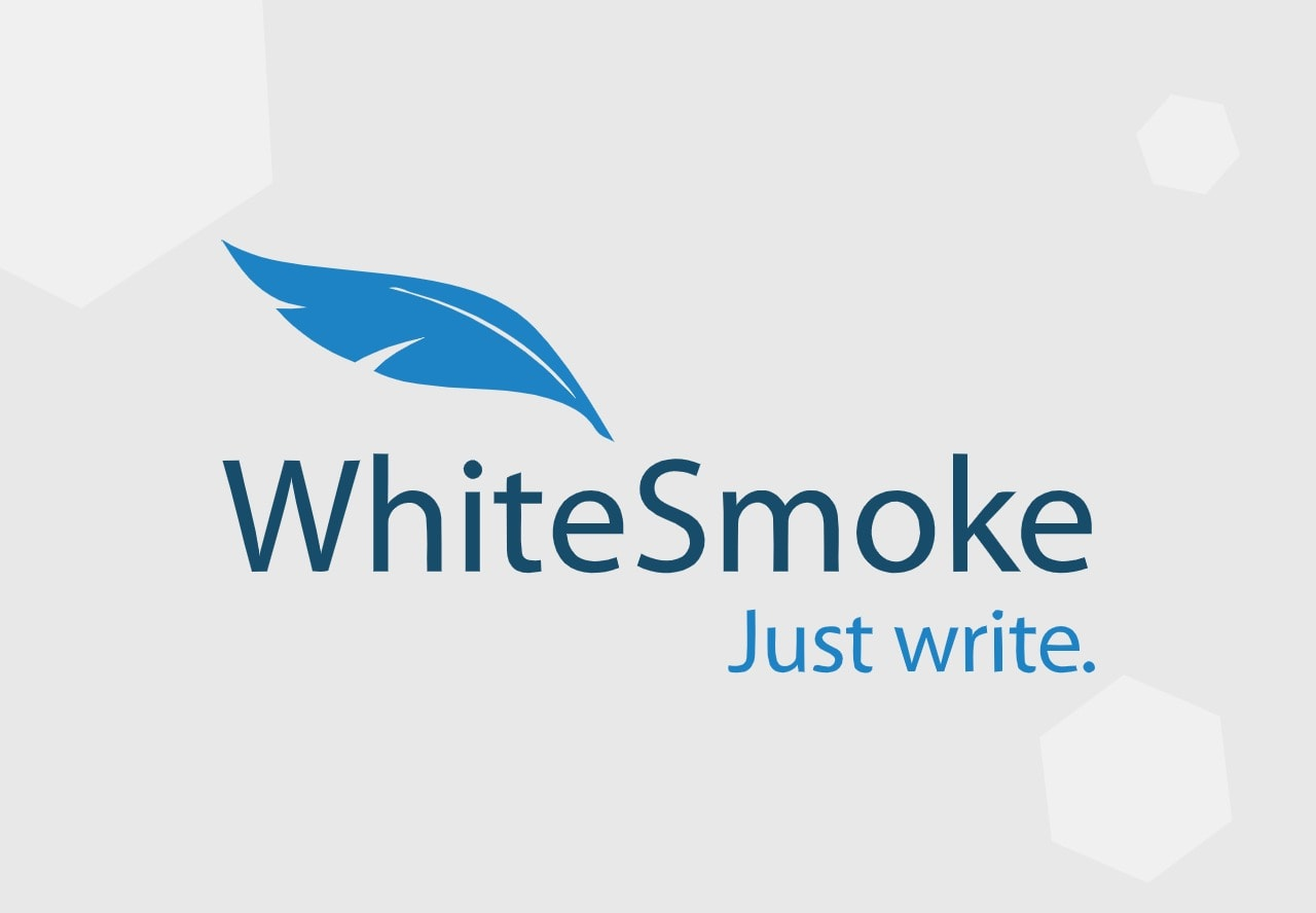 Whitesmoke writing assistant lifetime subscription