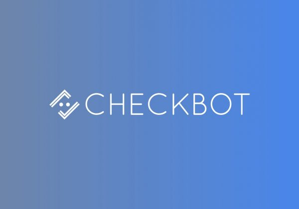 Checkbot deal on Stacksocial