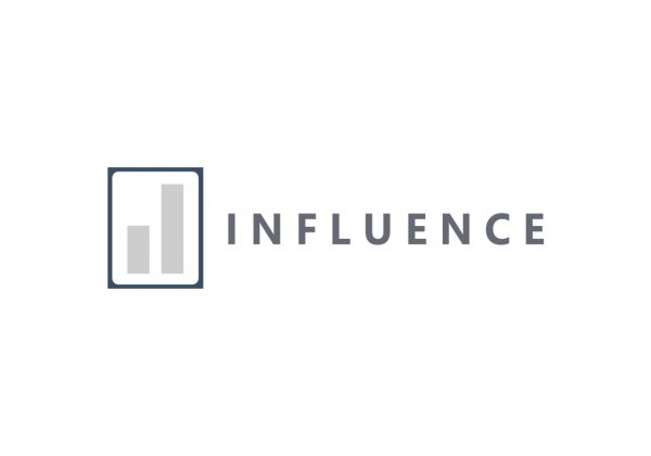 UseInfluence lifetime deal