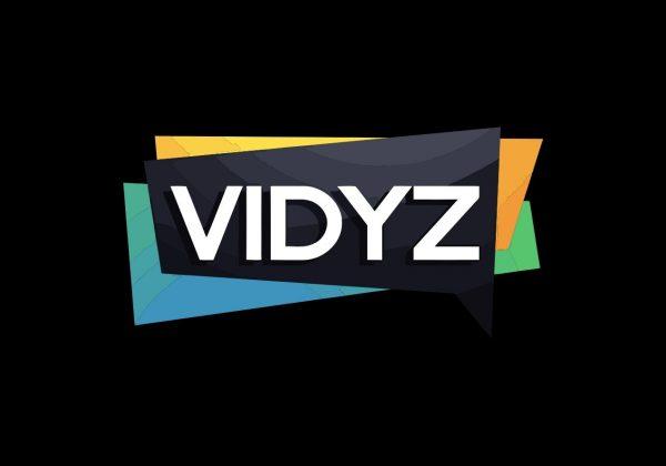 Vidyz Video hosting and lifetime deal