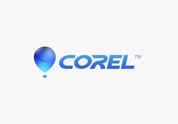 Corel Painer 2019 lifetime deal