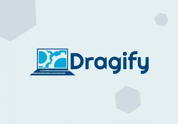 Dragify Popsites webhosting stacksocial lifetime deal